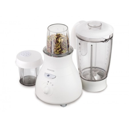 Blender KENWOOD  500W BLANC