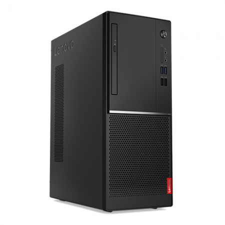 PC LENOVO V520 Tower i5-7400 4Go 1To