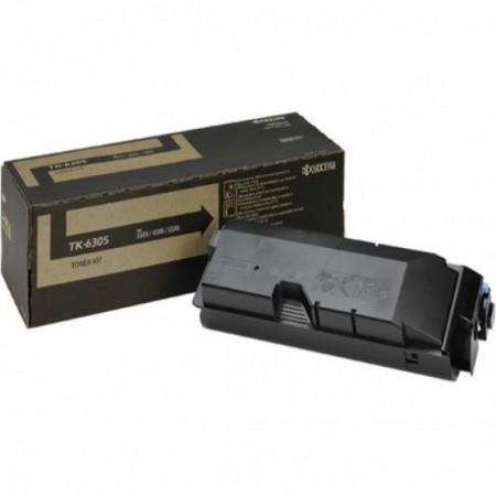 Toner Laser KYOCERA TK-6305
