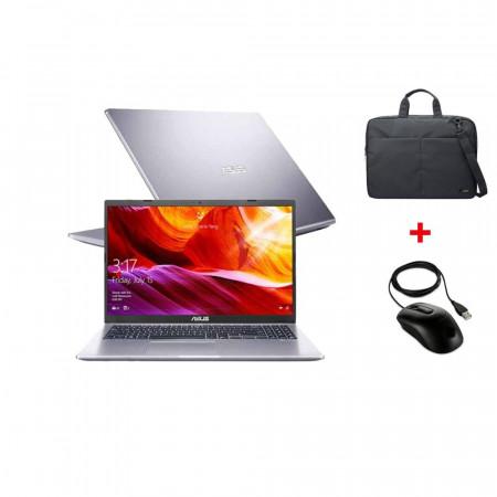 Asus X509JB, PC portable i5 10é Gén Ram 8 Go, DD 1To, Sacoche + Souris GRATUIT