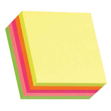 Stick Note Cube  51*51