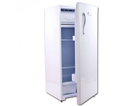 Réfrigérateur Mont Blanc BAMBI FB23 Blanc