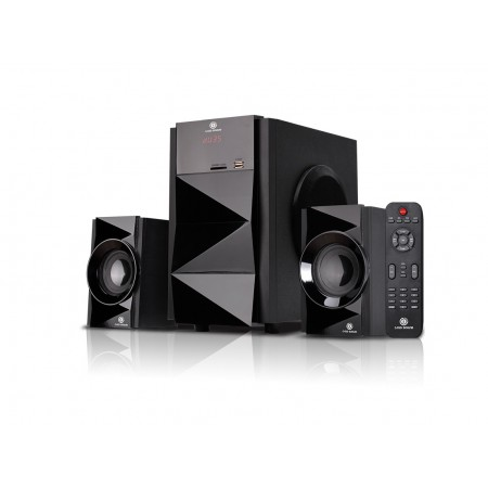 Haut-parleur SUBWOOFER GOLD SOUND GS-2203