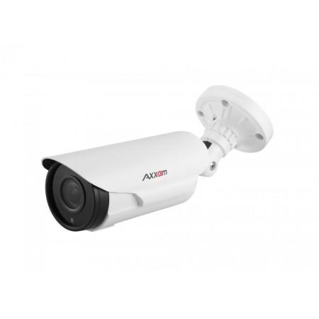 Caméra IP AXXAM LIN60S200