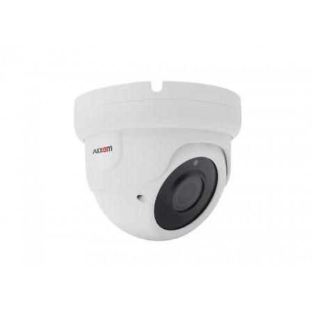 Caméra IP AXXAM LIRDCAS200