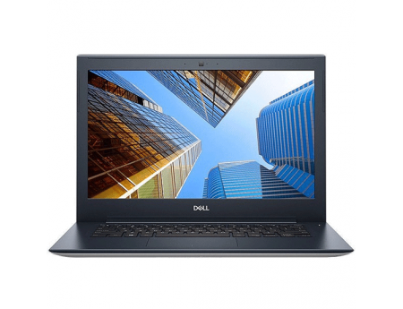 Dell Vostro 5471, Notebook i7-8550U, Ram 8Go, Stockage 1To + 128 SSD
