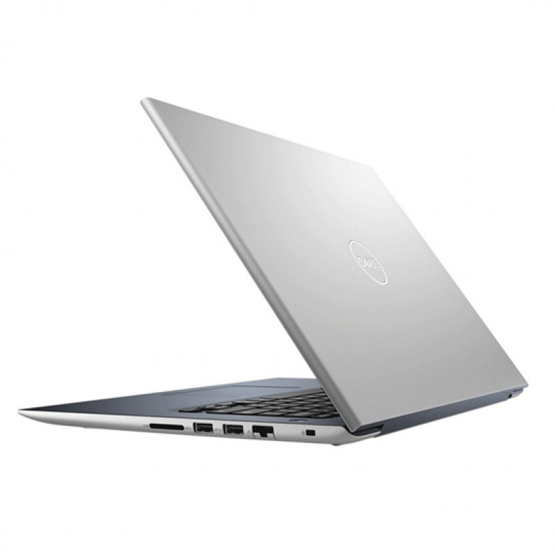 Dell Vostro 5471, Notebook i7-8550U, Ram 8Go, Stockage 1To + 128 SSD