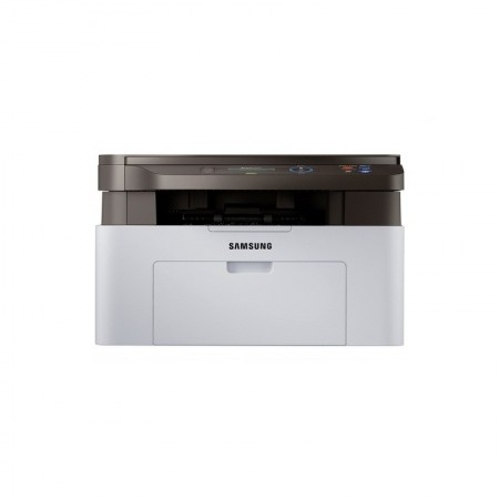Imprimante Laser Samsung 3 en 1 Monochrome SL-M2070