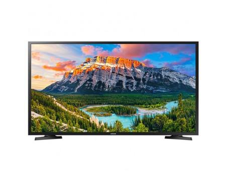 "Téléviseur SAMSUNG  Full HD  43"" SMART TV"