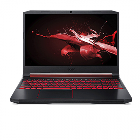 Acer Nitro, Pc portable gamer i5 9 gén Ram 8 Go DD 1To, 128 Go SSD