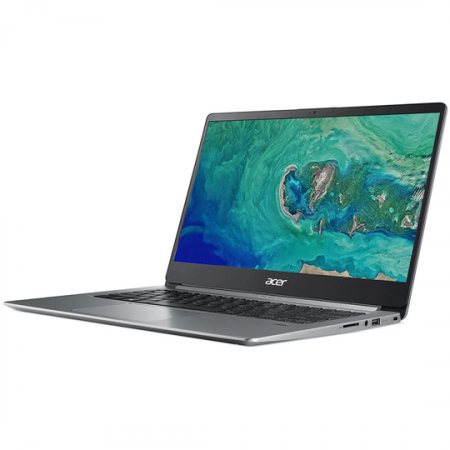 Acer Swift 3, Pc portable i3 8e gén Ram 4Go DD 128 Go SSD