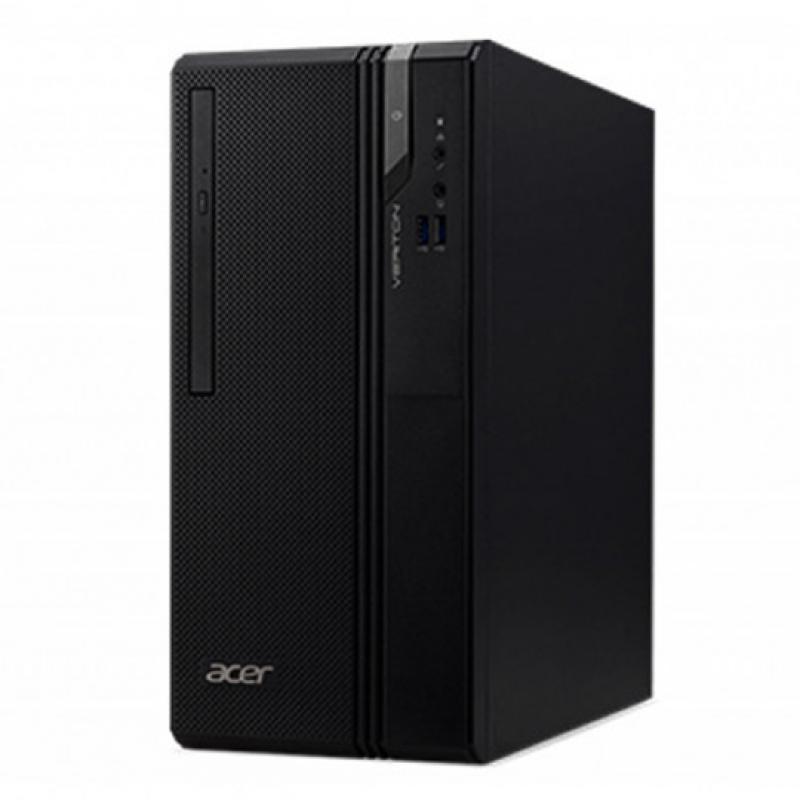 Acer Veriton ES2730G, PC bureau i5 8 gén Ram 4 Go DD 1To complet