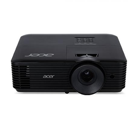 Acer X128H, Vidéoprojecteur DLP XAG 3D de 3600 lumens