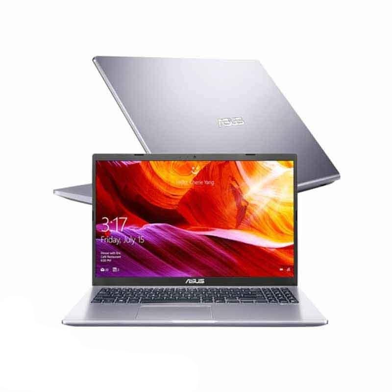 Asus S509JA, Pc Portable Intel Core i3 10é Gén Ram 4Go DD 1To Silver