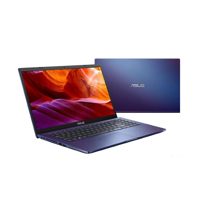 Asus S509JB, PC portable i5 10é Gén Ram 8Go DD 1To, MX110 Bleu