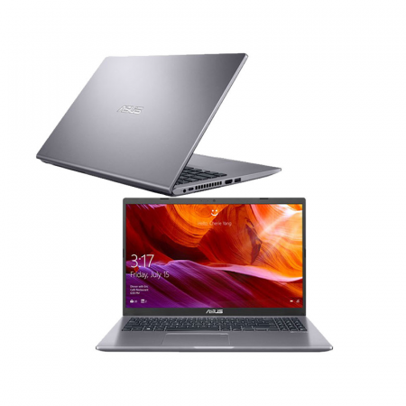 Asus X509JB, PC portable Intel Core i7 10é Gén Ram 8 Go, DD 1To Win 10