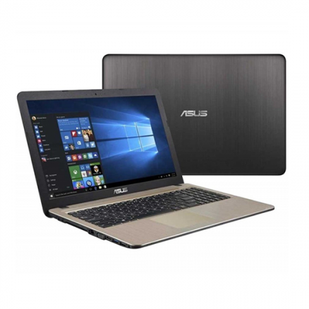 Asus VIVOBOOK MAX X540UB, Notebook Intel core I5-8250U Ram 8Go DD 1To
