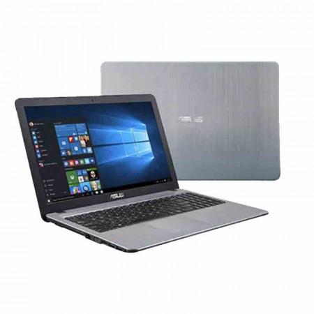 Asus X507MA, PC Portable Celleron N4000 4Go 500Go Intel HD Graphics Win
