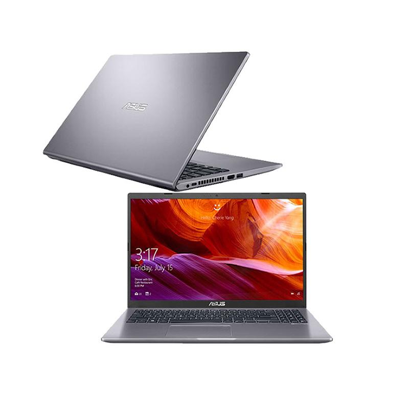 Asus X509JB, Pc Portable Intel Core i3 10e Gén Ram 4Go DD 1To MX110 Silver