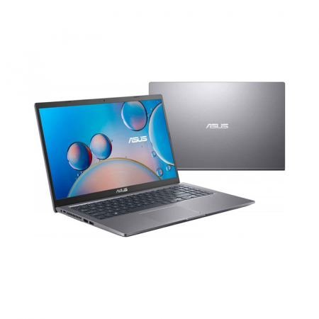 Asus X515JA, Pc Portable Intel Core i3 10é Gén Ram Go DD 1To Gris + Saccoche et Souris
