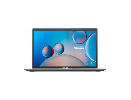 Asus X515JA, Pc Portable Intel Core i3 10é Gén Ram Go DD 1To Silver + Saccoche et Souris