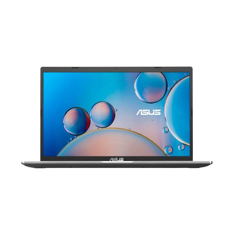 Asus X515JA, Pc Portable Intel Core i3 10é Gén Ram 4Go DD 1To Silver
