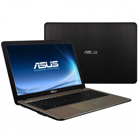 Asus X540LA, Notebook Intel Core I3, 4Go, 500Go