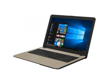 Asus X540UB, Notebook Intel Core I3-7020U, 8Go, 1T, 2Go