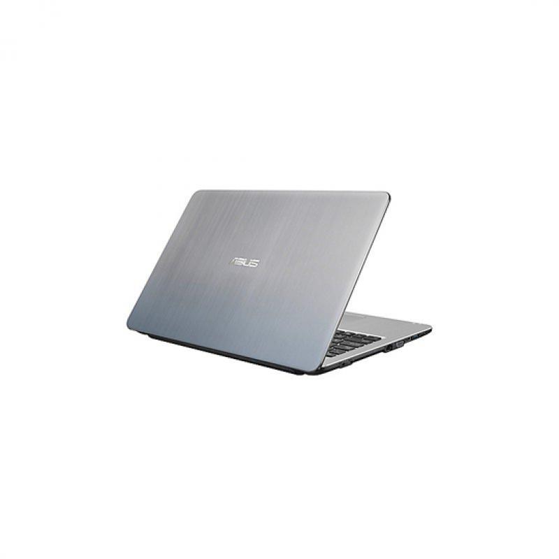 Asus X540UB, Notebook Intel Core I3-7020U, Ram 8 Go, Stockage 1 To