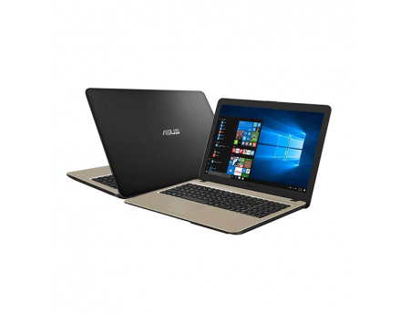 Asus X540UB, Pc Portable i3 7è Gén Ram 8Go DD 1To, MX110 Win