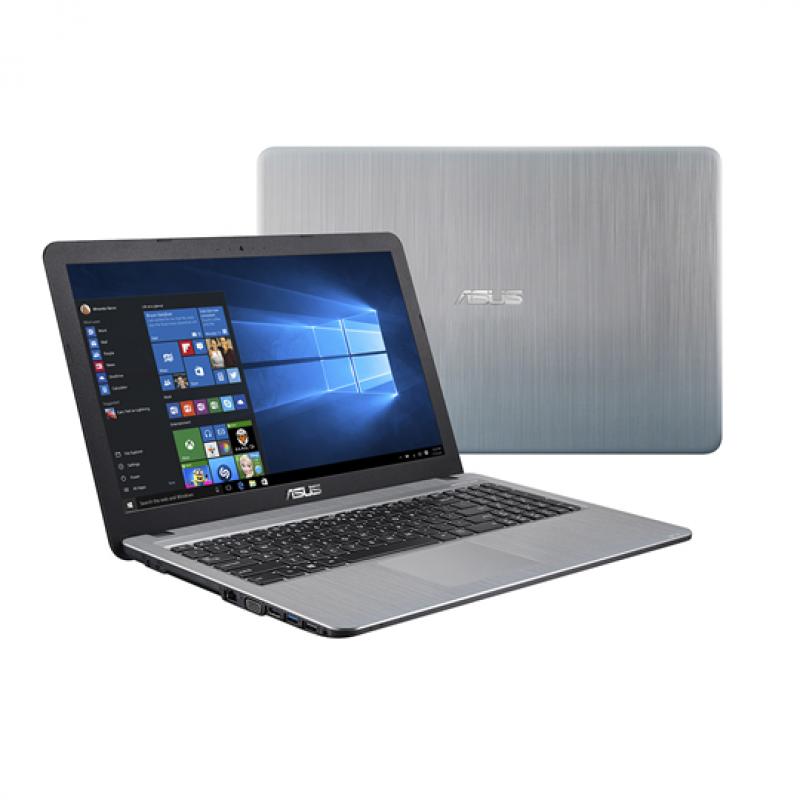 Asus X540UB, Notebook Intel Core I5-7200U, 8Go, 1T