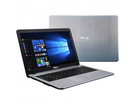 Asus X540UB, Notebook Intel Core I7-7500, Ram 8 Go, Stockage 1 To