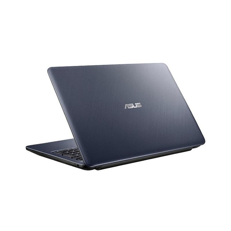 Asus X543MA, Pc Portable Celeron N4020 Ram 4Go DD 1To UHD intégrée Win10