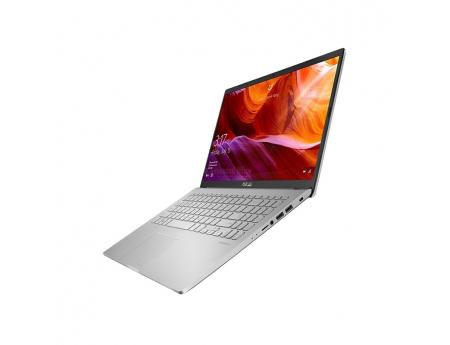 Asus X543MA, Pc Portable Intel Celeron Dual-Core N4000 Ram 4Go, DD 500 Go en Silver