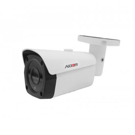 AXXAM LBF30CHT200ES, Caméra de surveillance HD 2 Mégapixels 30 m
