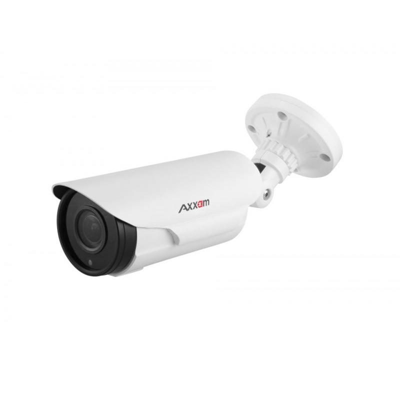 AXXAM LIN60S200, Caméra de surveillance IP 2 Mégapixels 40 m