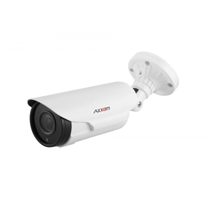 AXXAM LIN60S400, Caméra de surveillance IP 4 Mégapixels 40 m