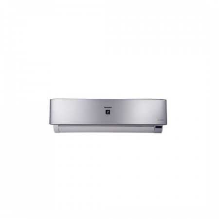 SHARP AY-XP18UHE , Climatiseur  Split Inverter 18000 BTU , Chaud & Froid