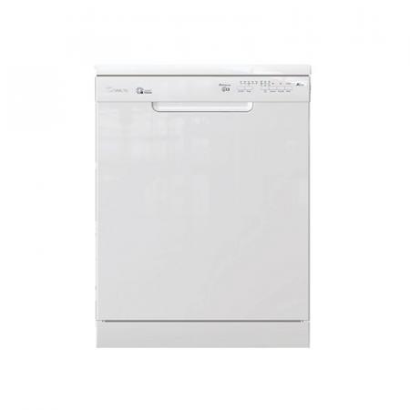 Candy CDPN1L390SW, Lave Vaisselle encastrable 13 Couverts 60 cm Blanc