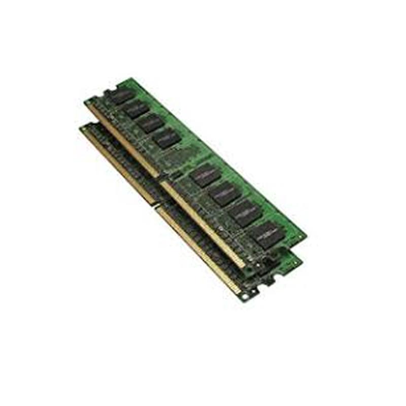 Barette mémoire DDR2 800MHz 2Go DATOTEK Pour PC Bureau
