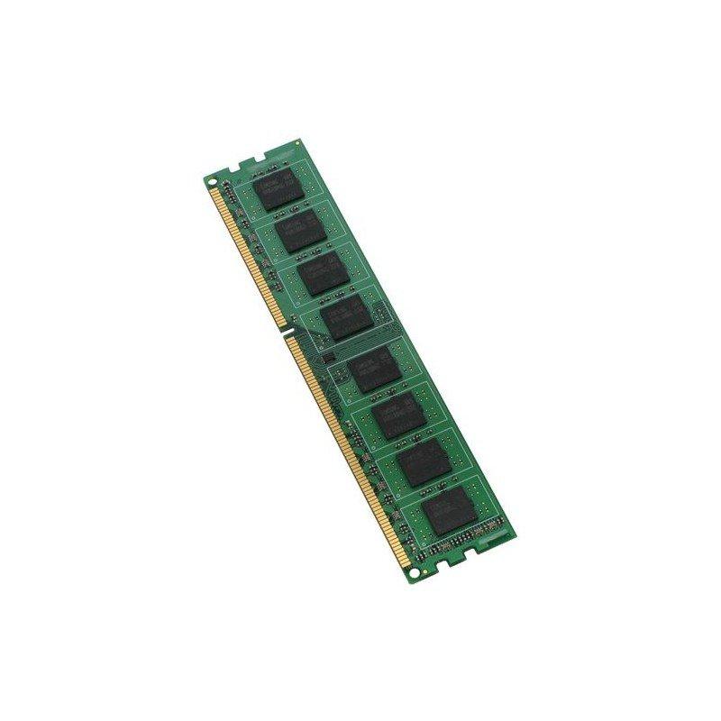 Barette mémoire DDR3 1333MHz 4Go DATOTEK Pour PC Bureau