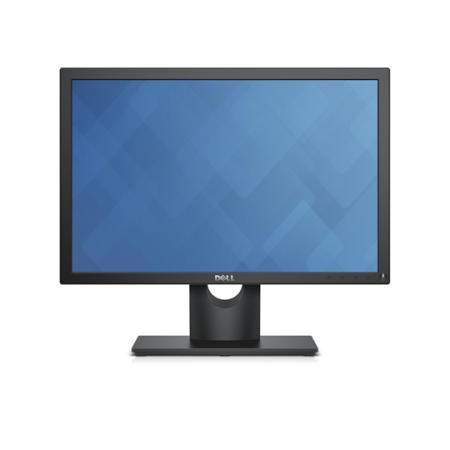 Écran Dell E2016H Led HD 19.5 pouces