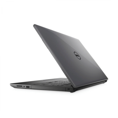 Dell Inspiron 3567, Notebook i7-8550U, Ram 8Go, 1To
