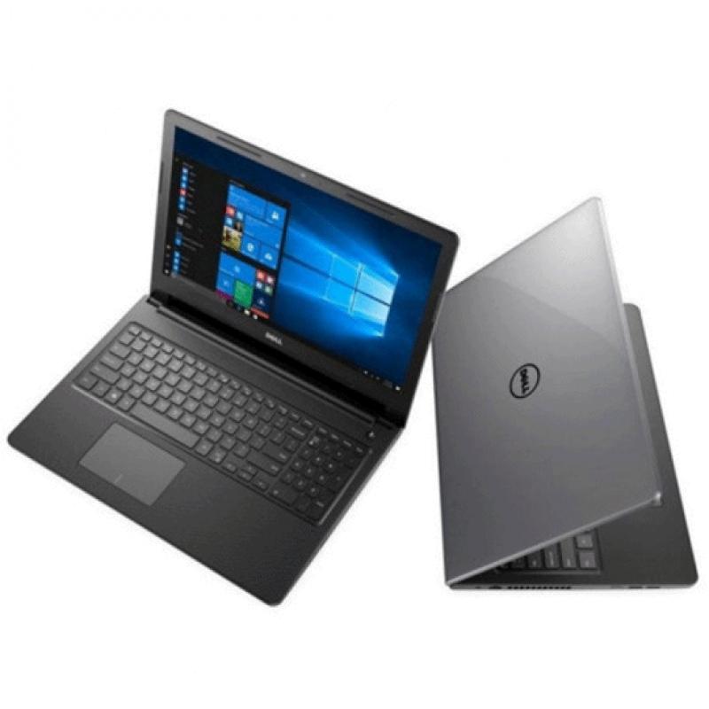 Dell Inspiron 3573, Pc portable Dual core Ram 4Go, 500 Go