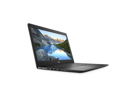 Dell inspiron 3593, Pc portable Intel Core i3 10é Gen Ram 4Go DD 1To Win 10