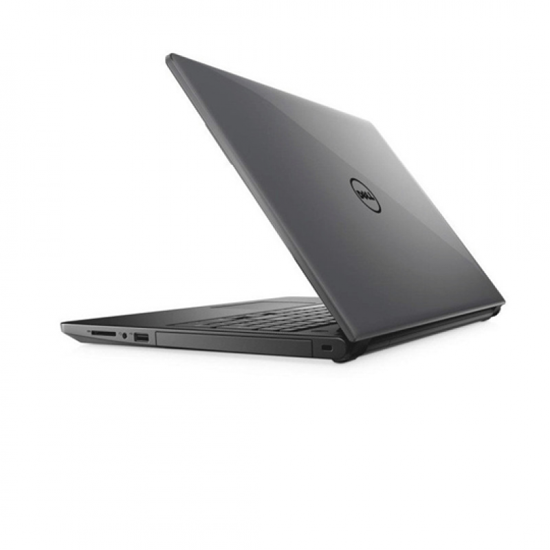 Dell Inspiron 3580, Notebook i5-8265U, Ram 8Go, Stockage 1To