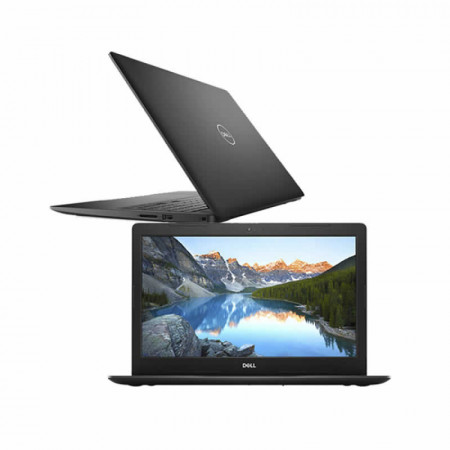 Dell Inspiron 3593, PC portable i7 10é Gén Ram 16 Go, 2To, GeForce MX230 Noir