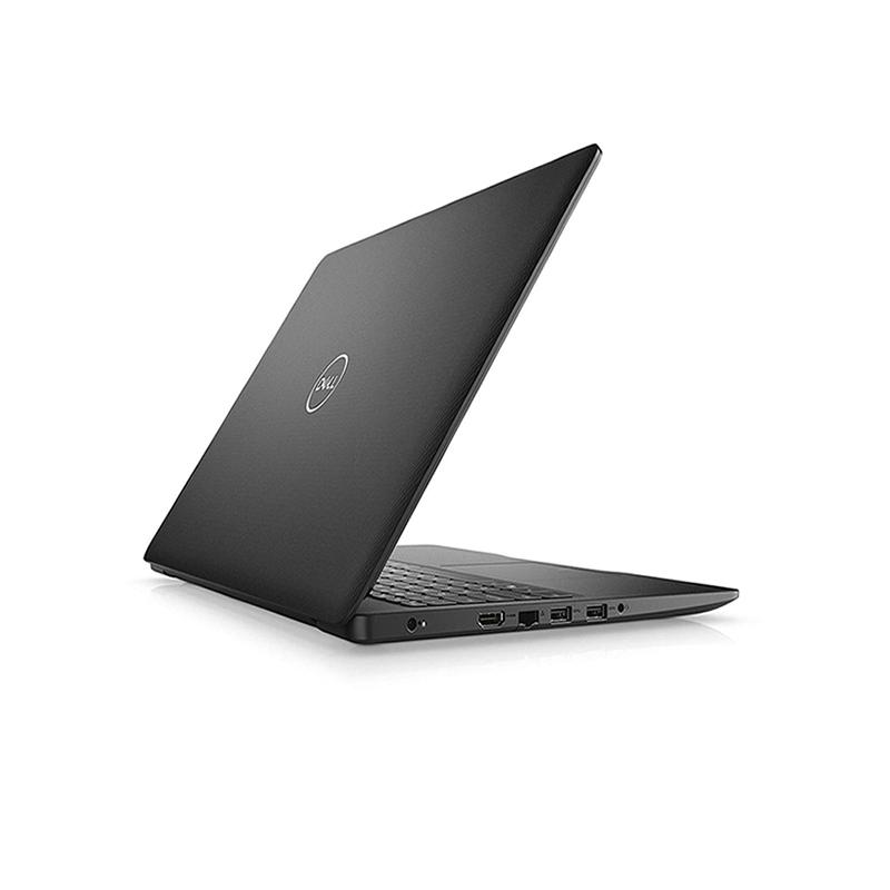 Dell inspiron 3593, Pc portable Intel Core i3 10é Gen Ram 4Go DD 1To Win 10