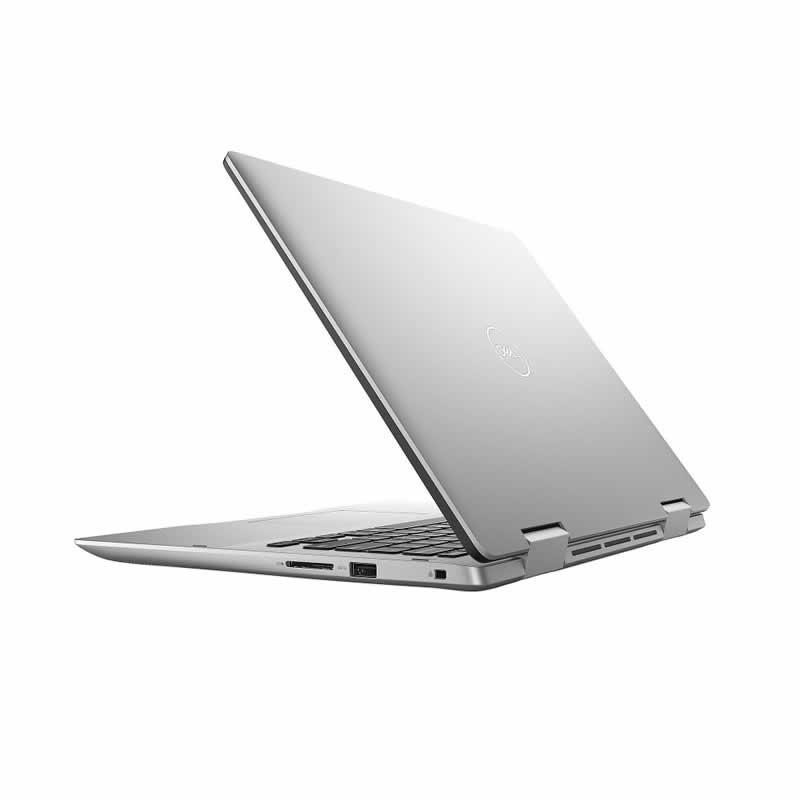 Dell Inspiron 5482, Pc portable Tactile Intel Core i7 8é Gén 8 Go 256 Go SSD Gris