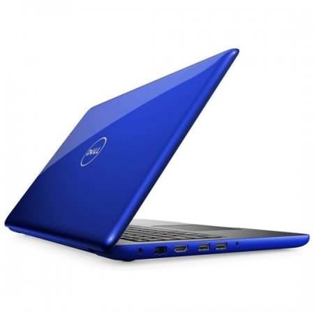 Dell Inspiron 5570i7, Notebook i7-8550U 8 GB de Ram, 1 To et 128 SSD